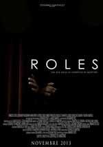 Roles - Web Serie