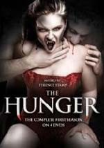 The Hunger - Serie Tv