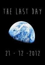 The last day - Web Serie