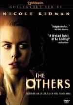 The Others - Film Completo