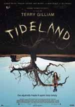 Tideland - Il mondo capovolto - Film Completo