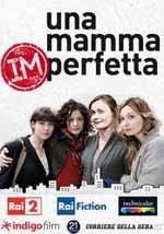 Una mamma imperfetta - Web Serie
