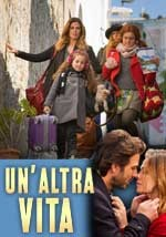 Un'altra vita - Serie Tv - Fiction Completa