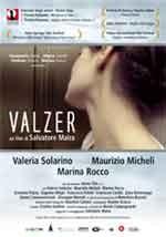 Valzer - Film Completo