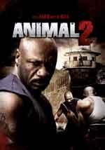 Animal 2 - Film Completo