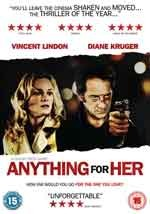 Anything for her - Film Completo