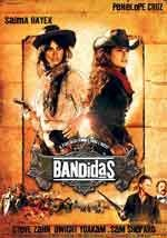 Bandidas - Film Completo