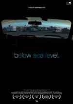 Below sea level - Film Completo