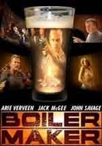 Boiler Maker - Film Completo