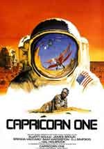 Capricorn One - Film Completo