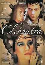 Cleopatra - Film Completo