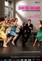 Dancing dreams - Sui passi di Pina Bausch - Film Completo