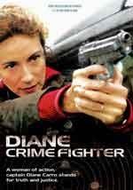 Diane - Uno sbirro in famiglia - Serie Tv