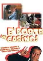 E' forte un casino - Film Completo