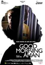 Good morning Aman - Film Completo