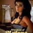 I peccati di Madame Bovary - Film Completo