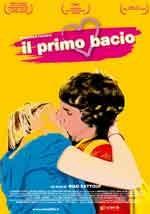 Il primo bacio - Film Completo