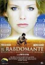 Il rabdomante - Film Completo