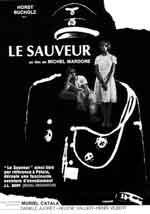 Il Salvatore - Film Completo