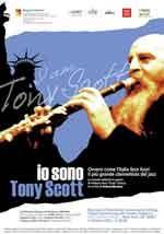 Io sono Tony Scott - Film Completo