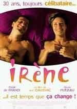 Irene - Film Completo