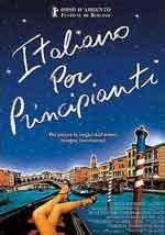 Italiano per principianti - Film Completo