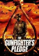La promessa di un pistolero - Film Completo