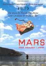 Mars - Dove nascono i sogni - Film Completo