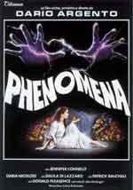 Phenomena - Film Completo