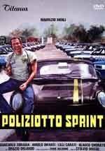 Poliziotto Sprint - Film Completo