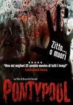 Pontypool - Zitto o muori - Film Completo