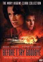 Prima di dirti addio - Film Completo