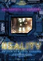 Reality - Film Completo