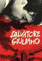 Salvatore Giuliano - Film Completo