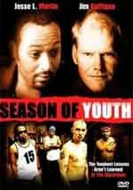 Season of youth - Film Completo