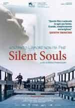 Silent Souls - Film Completo