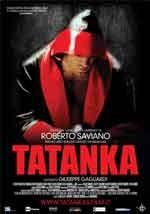 Tatanka - Film Completo