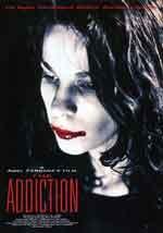 The Addiction - Film Completo