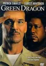 The dragon - Film Completo