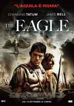 The Eagle - Film Completo