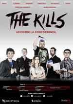 The Kills - Webseries