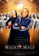 The mighty macs - Film Completo