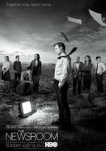 The Newsroom - SerieTv