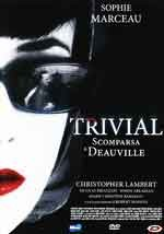 Trivial - Film Completo