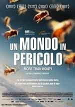 Un mondo in pericolo - Film Completo