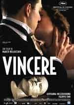 Vincere - Film Completo
