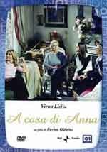 A casa di Anna - Fiction Film Completo