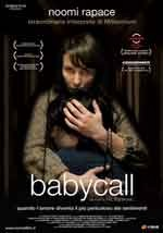 Babycall - Film Completo