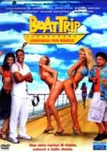 Boat Trip - Crociera per single - Film Completo