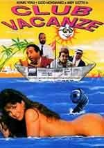 Club vacanze - Film Completo
